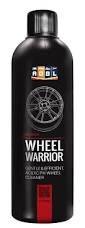 ADBL Wheel Warrior 0,5L (Mycie felg) - GRUBYGARAGE - Sklep Tuningowy